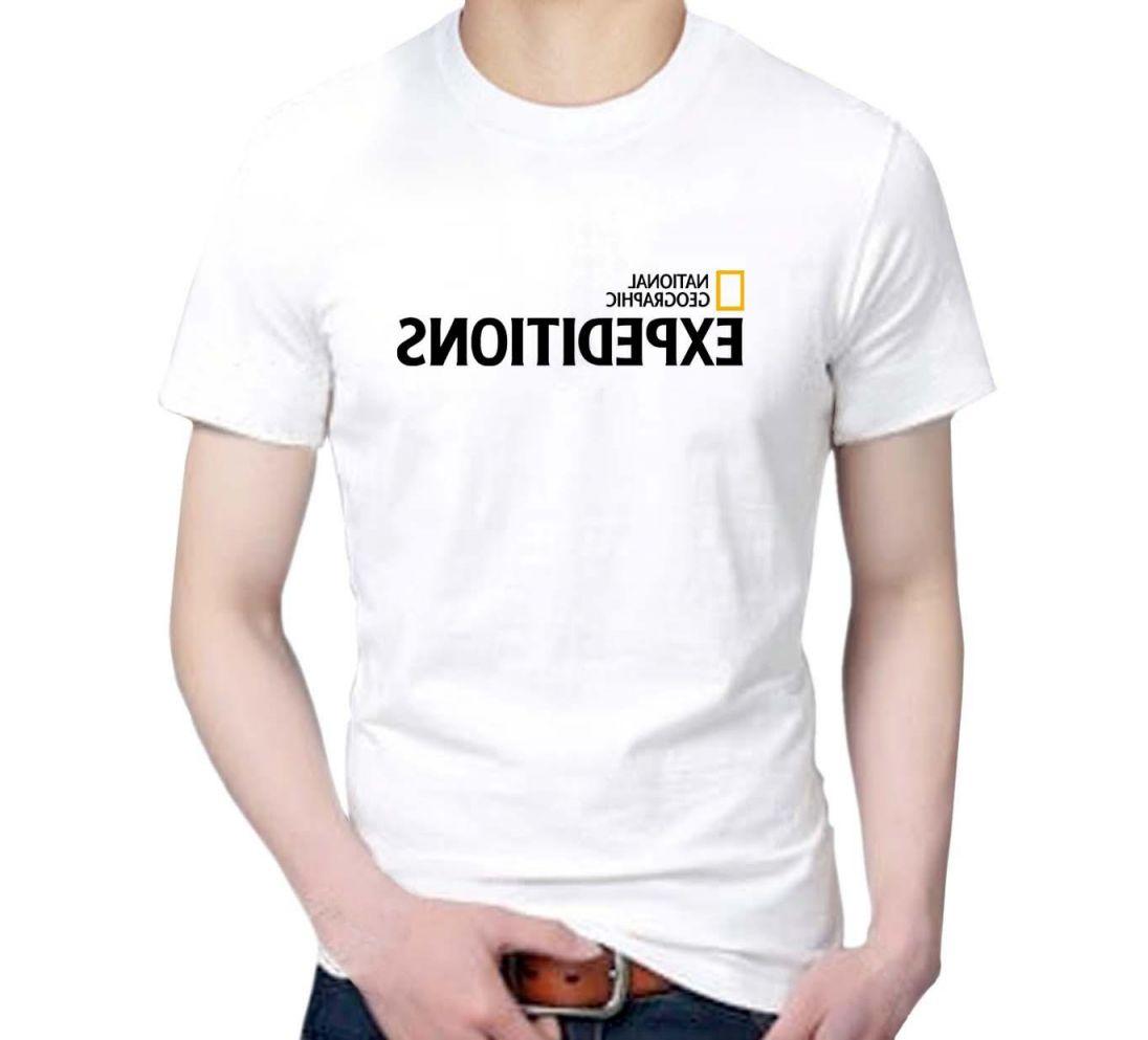 baju distro pria terbaru shopee