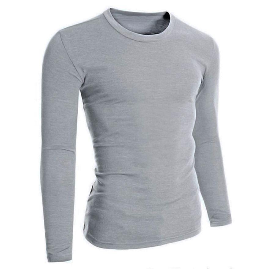 tee long custom t shirt